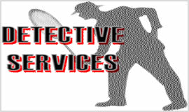 Wisbech Private Detective Services